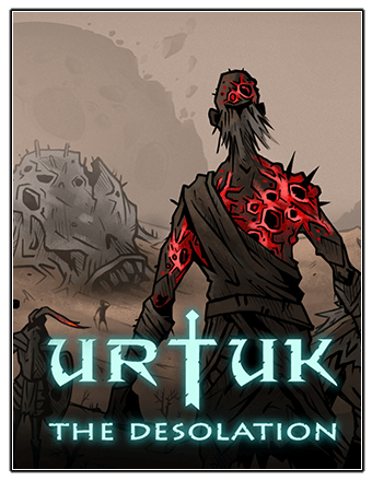 Urtuk: The Desolation (2021) RePack от Chovka На Русском