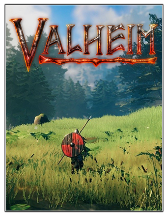 Valheim [v 0.148.7 | Early Access] (2021) PC | RePack от Pioneer